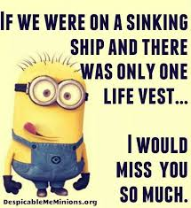 image result for funny love images for friends
