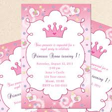 Birthday Card Shower Invitation Wording Birthday Card Shower Invitations Wording Free Invitation Templates