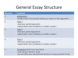 writing an introduction for an essay the writing center writing an introduction for an essay