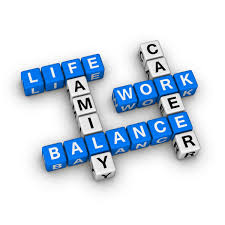 balancing act soft skills are important at work and in life balancing act soft skills are important at work and in life