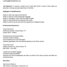Resume Template Ideas Sample Forms Letters Free Templates Docs