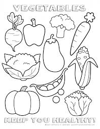 Small Picture 39 best preschool coloring pages images on Pinterest Coloring