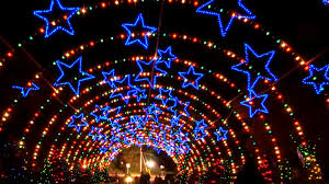 Christmas Lights Austin Tx 5 Of The Most Spectacular Holiday Light Displays Traditions