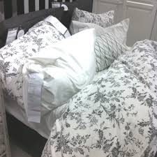 great ikea bedding duvet covers 27 best beds and bedding images on