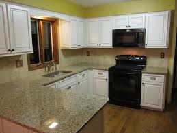 New Jersey Kitchen Cabinets About Drake Remodeling Of New Jersey