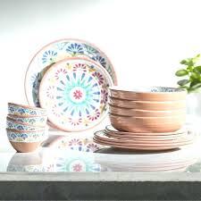 outdoor dinnerware sets microwave safe melamine dinnerware sets medium size of microwave safe dinnerware set melamine outdoor dinnerware sets