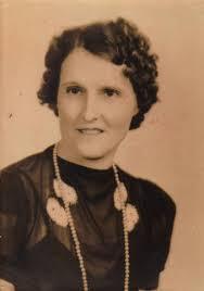 Esther Aldridge (Cash) (deceased) - Genealogy