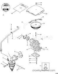 Famous 140 mercruiser wiring diagram mold electrical diagram ideas