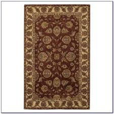 sage green area rug awesome mint green and brown area rug rugs home design ideas