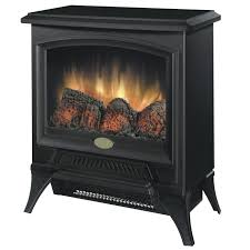full image for compact electric fireplace stove heater fireplaces ace hardware reviews ratings