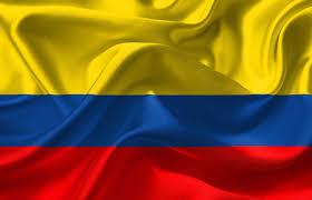 Resultado de imagen para Frente Común por los Colombianos en el Exterior
