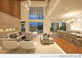 big living rooms. Long Living Rooms Big O