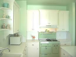 Kitchen Appliance Shop Kitchen Appliance Stores Dpwhhcom
