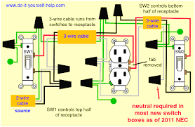 light switch wiring diagrams do it yourself help com fine home electrical house wiring diagram software at Do It Yourself Wiring Diagrams