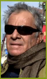 Gary Weis - Alchetron, The Free Social Encyclopedia