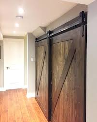 barn door closet doors pin by barn doors on barn doors hardware in barn door hardware barn door closet