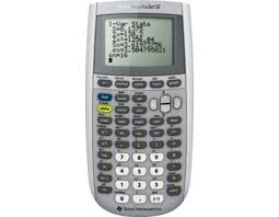 graphic calculator ti 84 plus silver edition pocket