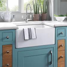 B Q Kitchen Sinks Usefulresults