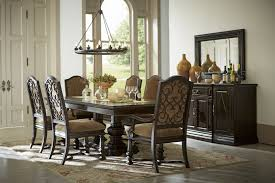 marbella furniture collection. The Marbella Noir Dining Room Collection Furniture