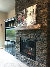 faux stone fireplace surround faux stone fireplace wall stone fireplaces designs stone fireplace surround kit stone