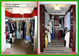 organizing a walk in closet on a budget awesome diy walk in closet on a budget organizing a walk in closet on a budget