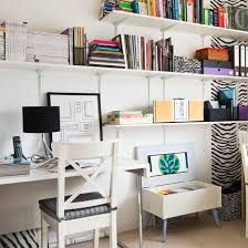 home office ideas uk. Home Office Ideas On A Budget - Google Search Uk
