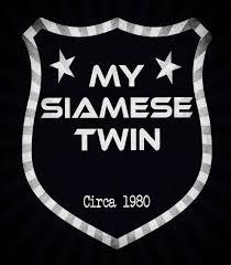 My Siamese Twin Reverbnation