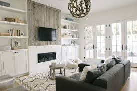 Furniture ideas for living rooms Shaped Beach Style Family Room By Designdot Country Living Magazine How To Decorate Living Room 11 Designer Tips Houzz