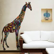 painting apartment wallsHow To Decorate Wall Endearing Decor How To Decorate Wall Of