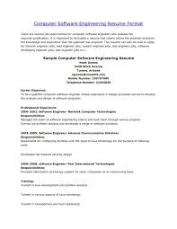 Resume Scanning Software Resume Scanning Software Keywords Resume Examples 2