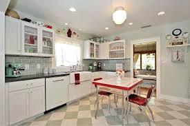 Retro Kitchen Decor Accessories Vintage Kitchen Signs Medium Size Of Kitchen Decorations Retro 81