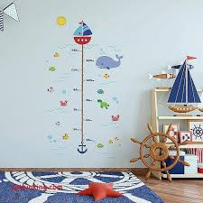 panda wall decal underwater wall decals unique kids height chart archives red panda wall stickers panda