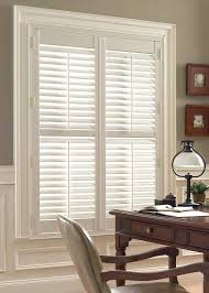 cost of shutters. Average Cost Of Plantation Shutters Amazing Inside E J Plans Installed Plant