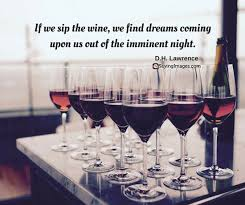 Wine Quotes Mesmerizing 48 Famous Wine Quotes SayingImages