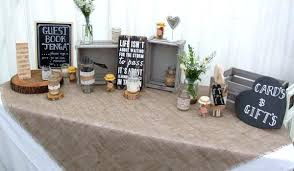 large table covers hessian square large extra large garden table covers large round picnic table cover