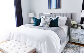 Gallery bedroom mirror furniture Wall Jenny Bernheim Founder Of Fashion And Lifestyle Blog Margo Me Craved Bedroom Look Stylish Home Decor Chic Furniture At Affordable Prices Gallerie Stylish Home Decor Chic Furniture At Affordable Prices Gallerie