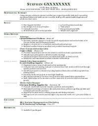sample resume school speech language pathologist resume exles    sample resume of school speech pathologist resume