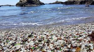 glass beach in san francisco