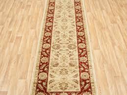rug runner sizes