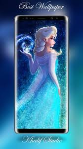 Frozen Wallpapers HD New for Android ...