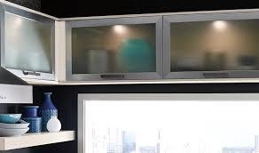 glass door inserts calgary
