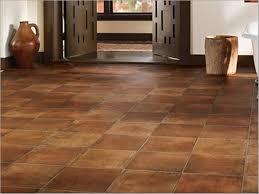 image of home depot vinyl sheet flooring remnants