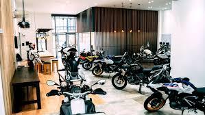 motos bmw motorrad