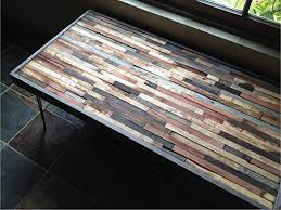 industrial furniture for sale. In Industrial Furniture For Sale