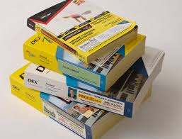 Opt Out Of Phone Books Metro