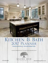 Kitchen And Bath Magazine My Home Improvement Magazine Issuu