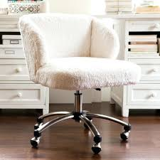 furniture desk chairs white desk chairs awesome bedroom desk chair desk chair white chair awesome bedroom desk chair white fluffy desk chair uk