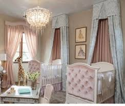 silver nursery furniture. Designer Baby Furniture Silver Nursery D