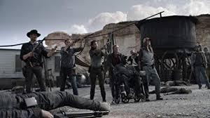 Fear The Walking Dead Tv Series 2015 Imdb