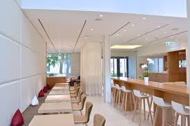 urban retreat furniture. Staying In An Urban Retreat At The Passage Basel Furniture R